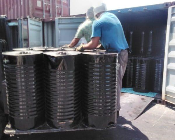 Bitumen Price In Algeria Jey Oil Bitumen Exprter Infinity Galaxy Company