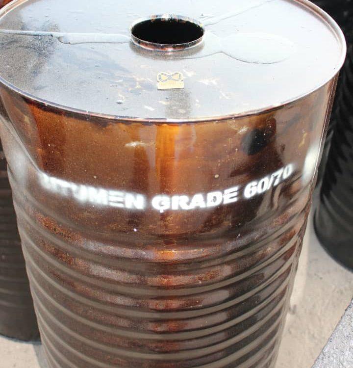 Buy bitumen in India