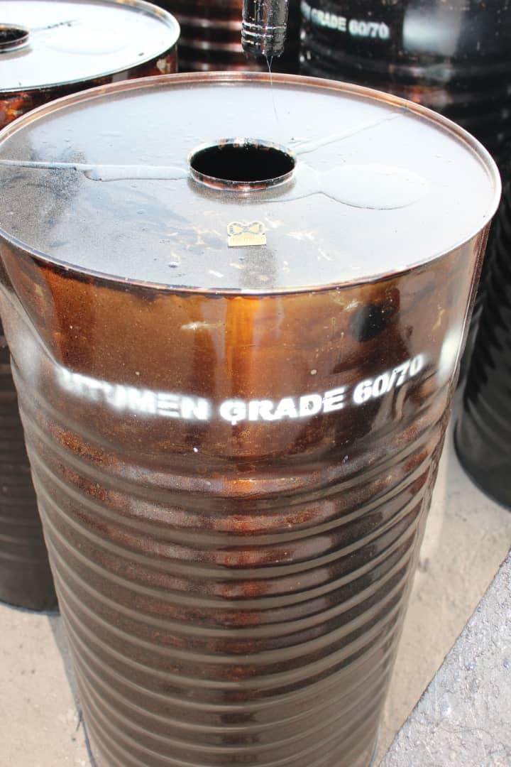 Buy bitumen in India