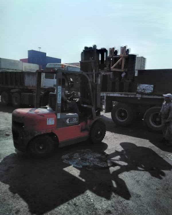 Buy bitumen in South Africa